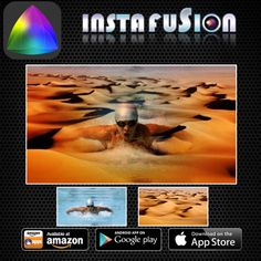'Instafusion Image Blender' Is Now #AppyReview #advertising #flickr #ios7 #apps #games #iPhone5 #Wallpaper #background #technolo #tweet #Infografia #appengine #engine #Event #Competition  #picsart #photoapps #photoediting #apps #picture #bloggers #Spaceotech #droid #photography #videography #iphoneography  #photoshop #howto #PhotographyApp ------------------------------ Seamless blend two photos together easily with Instafusion image blend app. http://techblavision.com/index.php/InstaFusion/