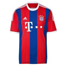 Despite a Disappointing Loss this Weekend Bayern Munich Remains Firm Favorite to Win the Bundesliga. Get Your Bayern Munich jersey at Soccer Box! Bayern Munich Shirt, Maillot Bayern Munich, Soccer Kits, Football Kits, Football Shirts Uk, Soccer Jerseys, Premier League, Fc Bayern Fans, Adidas