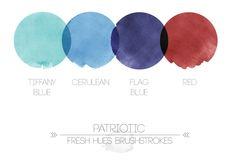 fresh hues | color + inspiration | Page 9