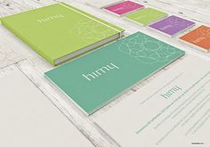 Himy  Holistic Space | Logo Design and Branding on Behance. Himy is a holistic space dedicated to Pilates, Postural Gymnastics, Yoga and Plantar Reflexology.