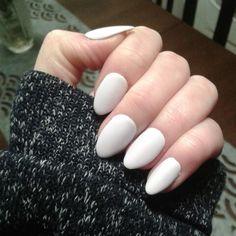 #nails #hybrid #hybridnails #manicure #homemade #semilac