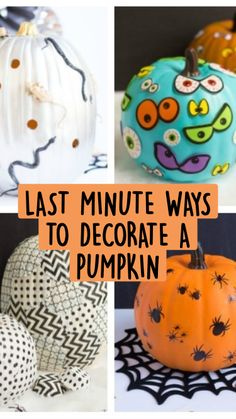 Halloween Party For Kids, Halloween Activities For Toddlers, Office Halloween Costumes, Classroom Halloween Party, Halloween Arts And Crafts, Halloween Projects, Diy Halloween Decorations, Halloween 2020, Holidays Halloween