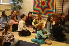 Elementz Program Feb 2012