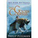 "His Dark Materials - Golden Compass: ""Northern Lights"", ""Subtle Knife"", ""Amber Spyglass"" - His Dark Materials S. Childish but some brilliant commentary about the place of religion, wealth and elitism in society. Books To Buy, I Love Books, Good Books, Books To Read, My Books, Amazing Books, It's Amazing, Golden Compass Series, The Golden Compass"