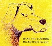 """Can't beat the """"Hank the Cowdog"""" series!!! Hilarious!!!"""
