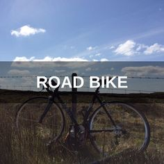 We recorded a Trek Madone carbon frame road bike in the studio and outdoors to bring you this essential collection of racer sound effects featuring gear changes, lever clicks, malfunctioning chains, looping rides at various speeds and outdoor passbys, all with multiple variations for maximum flexibility.