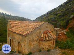 - Zorbas Island apartments in Kokkini Hani, Crete Greece 2020 Greece Holiday, Crete Greece, Gazebo, Outdoor Structures, Island, Holidays, Bird, House Styles, Outdoor Decor