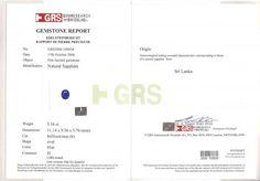 GemResearch Swisslab #GRS2006-100938