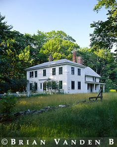 13 best the old homestead images old houses victorian houses rh pinterest com