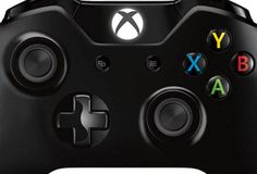 Xbox 360 Emulation On Xbox One Mulled http://www.ubergizmo.com/2014/04/xbox-360-emulation-on-xbox-one-mulled/