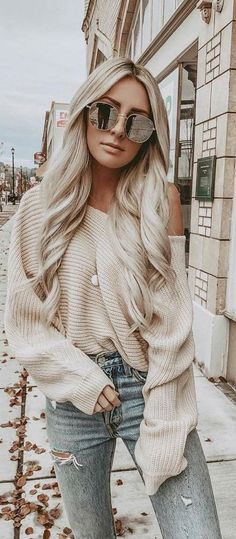 fall outfits modest Outfits 2019 Outfits casual Outfits for moms Outfits for school Outfits for teen girls Outfits for work Outfits with hats Outfits women Boho Outfits, Cute Fall Outfits, Fall Winter Outfits, Trendy Outfits, Fashion Outfits, Fashion Trends, Womens Fashion, Winter Clothes, Summer Outfits