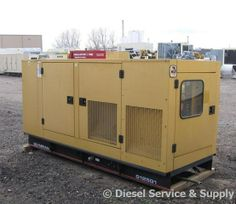 56 Best Natural Gas Generator Sets images in 2017   Natural gas
