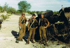 A tribute to the SADF, the South African Defence Force Military Couples, Military Love, Army Love, West Africa, South Africa, Once Were Warriors, Basson, Defence Force, Tactical Survival