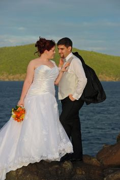 Find This Pin And More On Our St Thomas Wedding 2017
