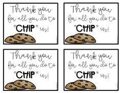 Seeking a thanks token of appreciation by using a special come in contact? You've come to the correct place! Take a look at our big range of personalised thank you items for any users! Volunteer Appreciation Gifts, Appreciation Message, Volunteer Gifts, Volunteer Jobs, Staff Gifts, Teacher Gifts, Thank You Gifts, Thank You Cards, Movie Night Basket