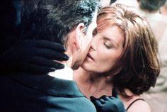 The Thomas Crown Affair stills - The Thomas Crown Affair (1999 movie ...