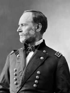 """Jan. 12, 1865, General Sherman and the Secretary of War, Edwon M. Stanton, met with twenty Black Community Leaders, in Savannah, Ga.  Jan. 16, 1865, he issued a Special Field Order No. 15, which set aside 'Forty acres' of tillable land per family, from Charleston, South Carolina, to St. John's River, near Jacksonville, Florida, plus other provisions, such as a 'mule or horse' (""""Forty acres and a mule"""").  Unfortunately, President Andrew Johnson rescinded the order."""
