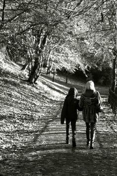 As lições da vida corporativa para ser uma mãe mais eficiente e feliz