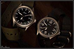 Omega Speedmaster, Sinn Watch, Vintage Tools, Gauss, Omega Watch, Watches, Schmidt, Champs, River