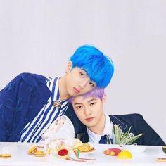 |Chenle & Jisung| NCT DREAM Nct 127, Winwin, Jaehyun, Park Jisung Nct, Kpop, Nct Taeyong, Nct Dream, Nct Yuta, World