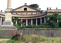 Villa Torlonia (Roma)
