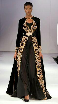 Romeo haute couture