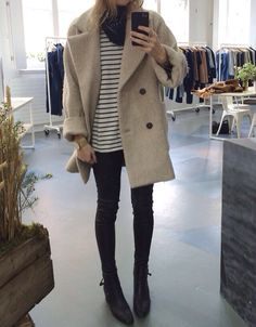 Find More at => http://feedproxy.google.com/~r/amazingoutfits/~3/I62p39cLGRo/AmazingOutfits.page