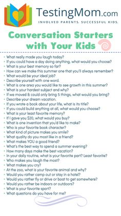 Parenting tips Conversation Starters for Summertime! - Single Parent Quotes - Ideas of Single Parent Quotes - Parenting tips Conversation Starters for Summertime! Parenting Classes, Parenting Styles, Parenting Quotes, Kids And Parenting, Parenting Hacks, Foster Parenting, Single Parenting, Mindful Parenting, Parenting Plan