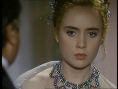 aunt+sarah+haunted+picture | Ghost in Monte Carlo (TV Movie 1990 Lysette Anthony ) ) in TV Shows ...