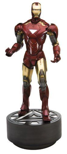 Kotobukiya Iron Man 2: Iron Man Mark VI Fine Art Statue, http://www.amazon.com/dp/B003B9H3H0/ref=cm_sw_r_pi_awdm_y1KBub0KYBTW5