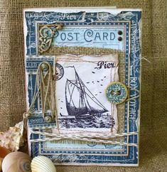 Nautical card1b