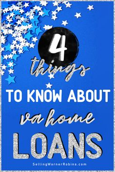 If you're military and considering buying a home then you'll want to know the four criteria associated with using a VA home loan. This information will be a great resource for military members when looking into buying a home. #realestate Cash Out Refinance, Low Interest Loans, Credit Reporting Agencies, Real Estate Buyers, Home Buying Process, Veterans Affairs, Real Estate Information, Mortgage Payment, Home Ownership