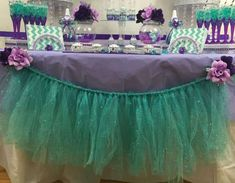 Little Mermaid Baby Shower Baby Shower Party Ideas Little Mermaid Baby, Little Mermaid Birthday, Little Mermaid Parties, Baby Birthday, Birthday Parties, Birthday Ideas, Shower Party, Baby Shower Parties, Baby Shower Themes