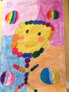 Jessie Panaro - age 9 - 4th grade at Marion St school in Lynbrook, NY Kite, Jessie, Campaign, Kids Rugs, Pure Products, School, Kid Friendly Rugs, Dragons, Nursery Rugs