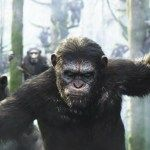 Finding humanity in a planet of the apes  A retrospective on one of modern cinemas best franchises