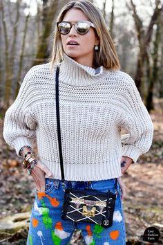 Easy Fashion Paris Latest Articles   Bloglovin'