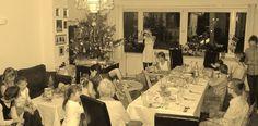 Blog o zwykłym życiu w rodzinnym domu dziecka