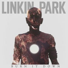 This is my jam: BURN IT DOWN by Linkin Park on Linkin Park Radio ♫ #iHeartRadio #NowPlaying