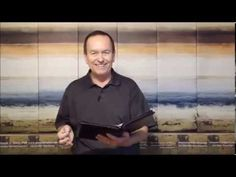 In this video, I describe myself, my counseling ministry, and how I came to Christ.