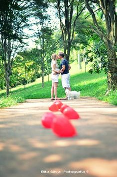 #Pregnant #getting pregnant Couples ultimate answer for a future Family  http://www.shortsaleology.com/cb/pregnant/pinterest