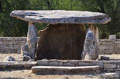 Bisceglie - Puglia