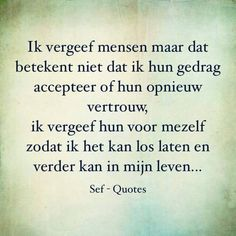 Zo is,t maar net 😉👍 Smart Quotes, True Quotes, Words Quotes, Wise Words, Wise Sayings, Quotable Quotes, Sef Quotes, Dutch Quotes, Thing 1