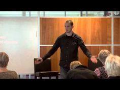 Cirkel van controle, invloed en betrokkenheid - YouTube