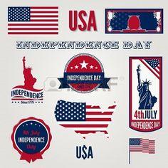 Die USA ist wunderbar: Gesetzliche Feiertage in den USA