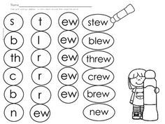 10 Word Spelling Test Template Pencil Shape