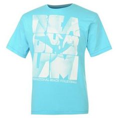 Mens Plus Sized Clothing World Games Sports T Shirt Mens from www.sportsdirect.com