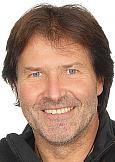 Bruno Baumann | Bruno Baumann - Redner, Gastredner, Key-Note Speaker