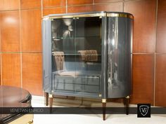 #console #furniture #interior
