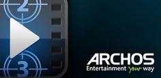 La gama de smartphones de Archos es desvelada con casi todos los detalles  http://www.xatakandroid.com/p/92087