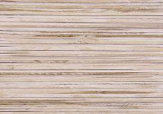 Nipa hut envi slat white wash. Nipa hut panels van Nature at home zijn licht van gewicht, duurzaam, spatwaterbestendig, onderhoudsvriendelijk en gemakkelijk aan te brengen. Ze zijn verkrijgbaar in de kleuren white wash en grey seal (groengrijs) Hardwood Floors, Flooring, Hut, Beach, Wall, Wood Floor Tiles, Wood Flooring, The Beach, Beaches